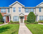 3557 PEBBLE PATH LN, Jacksonville image
