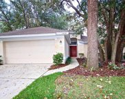 1424 Whitehall Boulevard, Winter Springs image