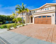 5251 Pacifica Drive, Pacific Beach/Mission Beach image