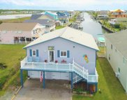 142 Greensboro Street, Holden Beach image