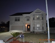 2003 Larco Way, San Antonio image