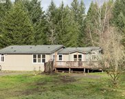 21818 S BAKERS FERRY  RD, Oregon City image