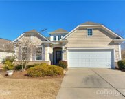 10585 Bethpage  Drive, Indian Land image