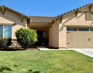 1500  Vandalay Court, Ceres image