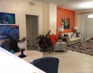 812 S Bay Colony Dr S Unit #812, Juno Beach image