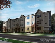 3531 Auburn Curb  Road, Charlotte image