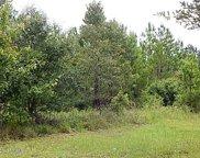 1260 Nc Highway 172, Holly Ridge image