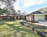 103 Country Hill Drive, Longwood image