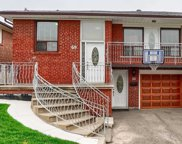 69 Songwood Dr, Toronto image