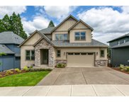 14172 SW 118TH  CT, Tigard image