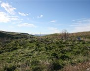 0 Deer Valley Lot 6 Dr, Ellensburg image