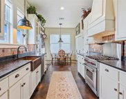 1715 Trebled Waters Trl, Dripping Springs image