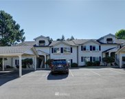 12404 E Gibson Road Unit #C202, Everett image
