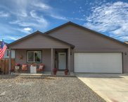 1336 SW 27th, Redmond, OR image