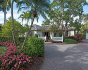 575 18th Ave S, Naples image
