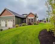 7110 280th Place NW, Stanwood image