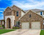 2225 Lookout Knoll Drive, Leander image