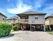 9510 Mariners Ct., Myrtle Beach image