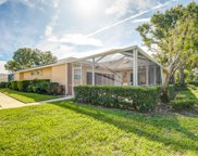 1230 NW Sun Terrace Circle Unit #B, Port Saint Lucie image