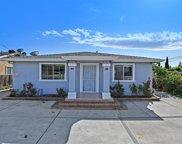 3061 Water St, San Jose image