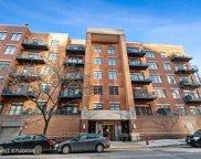 550 W Fulton Street Unit #404, Chicago image