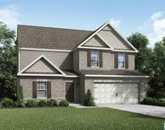 4576 Winchester Hills Way, Clay image