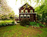 100 North West Blvd, Newfield image