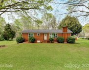 9327 Mount Holly Huntersville  Road, Huntersville image