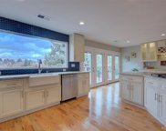 6518 N Windmont Avenue, Parker image