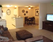2200 Fort Apache Road Unit #2067, Las Vegas image