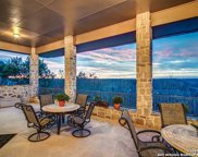 426 Paradise Point Dr, Boerne image