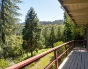 1260 Diamond Mountain  Road, Calistoga image