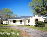 306 Hillview Drive, Sparta image