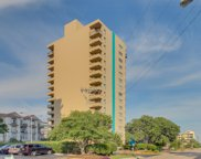201 75th Ave. N Unit 6084, Myrtle Beach image