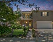 3832 W Land Park Drive, Sacramento image