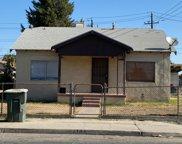 500 Decatur, Bakersfield image