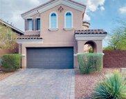 10809 Noble Mesa Avenue, Las Vegas image