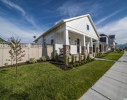 5073 W Lake Terrace  Ave, South Jordan image