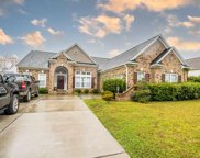 318 Highfield Loop, Myrtle Beach image