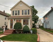 35 Saint Marks Ave, Rockville Centre image