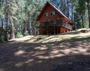 499  Alpine Drive, Colfax image