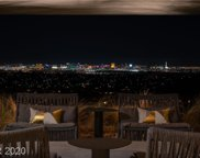 810 Dragons Eye Drive, Henderson image