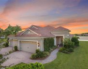 4273 Watercolor Way, Fort Myers image