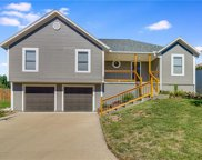962 NW Maplewood Court, Grain Valley image