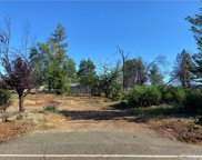 2369     Stearns Road, Paradise image