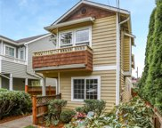 6559 6th Avenue NW, Seattle image