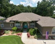 4705 White Cliff Place, Dover image