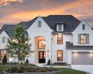 1 Heights Blvd, Brentwood image