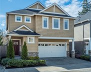 1832 146th Place SW, Lynnwood image