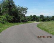 COUNTY RD 513, Alexandria Twp. image